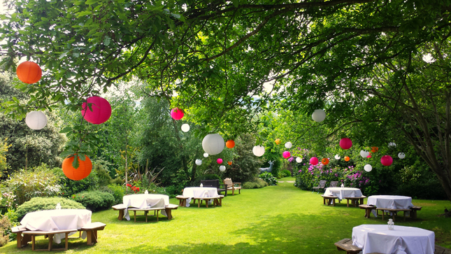 wedding ideas ireland outdoor wedding venues in ireland your questions 27948