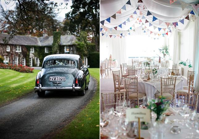 rathsallagh-house-weddings-ireland