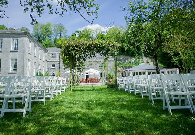 outdoor-wedding-ireland