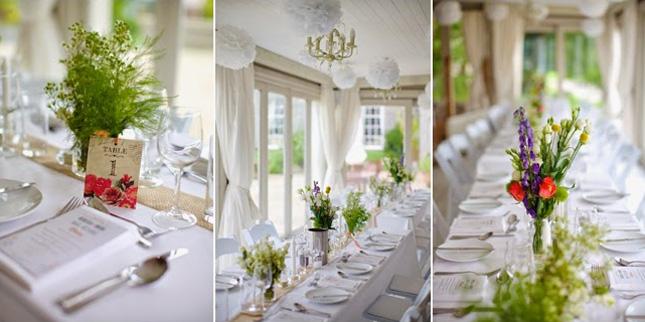 the-millhouse-wedding-venue-slane