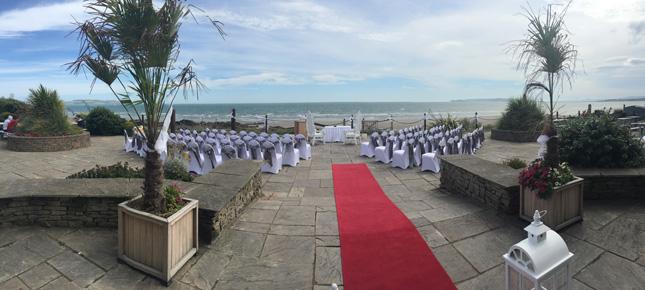 waterside-hotel-Terrace-outdoor-wedding