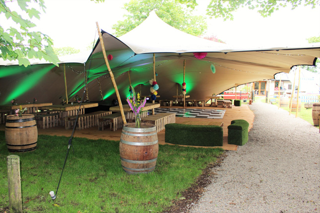 tipi-hire-for-weddings-ireland & Outdoor Wedding Venues in Ireland - Your Questions Answered ...