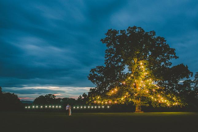 outdoor-wedding-ceramony-ireland
