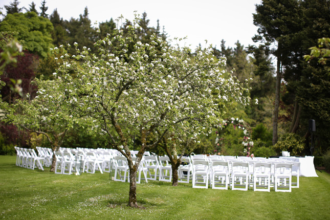 Rathsallagh Outdoor Wedding Venue Ireland