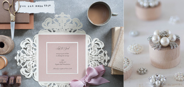 stationery-for-weddings