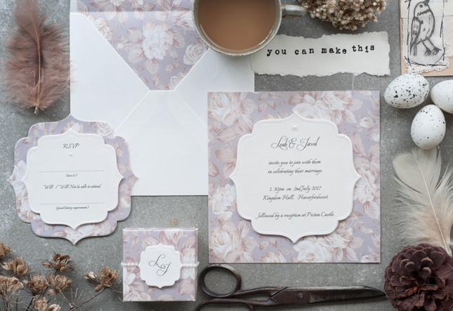 wedding-stationery-ireland
