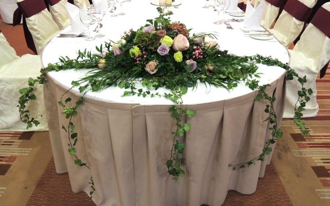 Clontarf-wedding-flowers