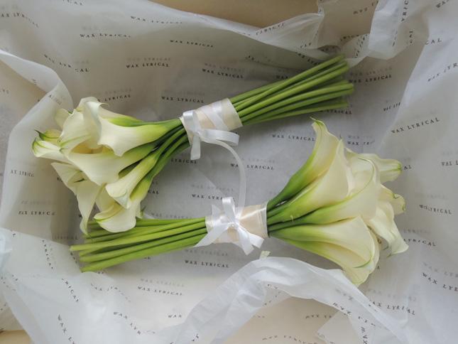 wedding-flowers-clontarf