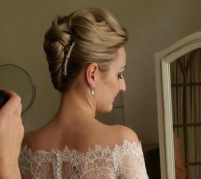 Nikki-Kavanagh-wedding-hair-ireland