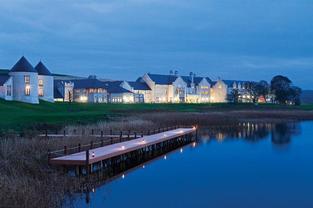 use-Lough-Erne-Resort_-jetty-at-dusk2