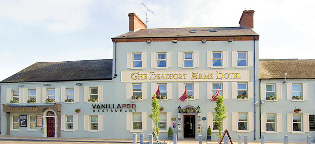 use-headford-arms-wedding-venue-kells-meath