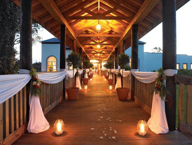 AA-danby-bridal-walkway[1]