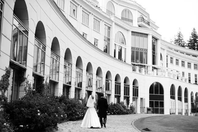 the fab four awesome wicklow wedding venues confettiie
