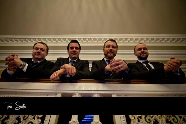 wedding-band-about-img