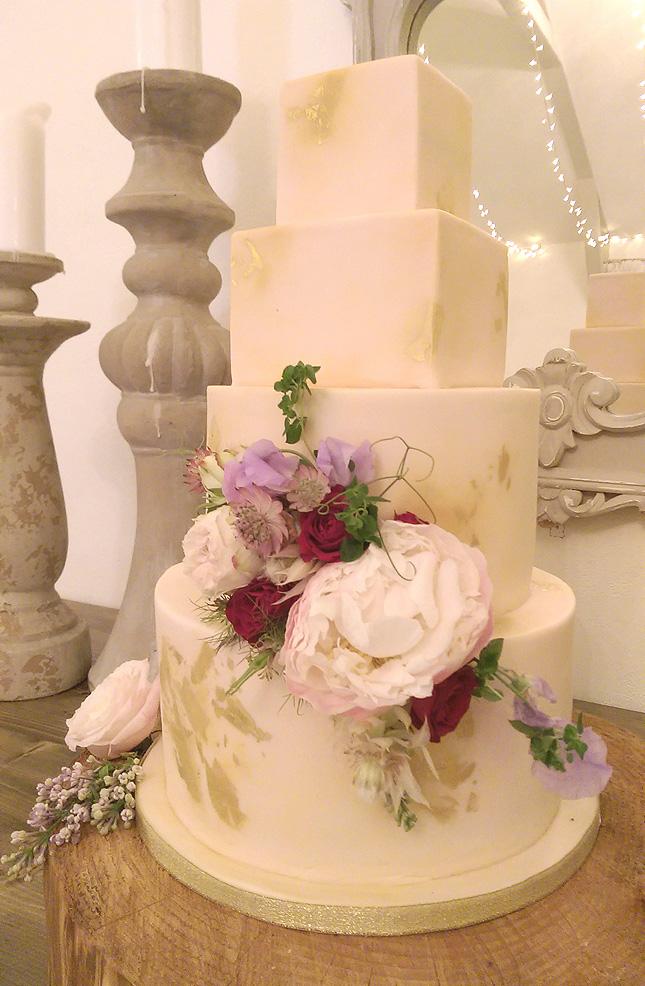wedding-cakes-ireland-primrose-lane