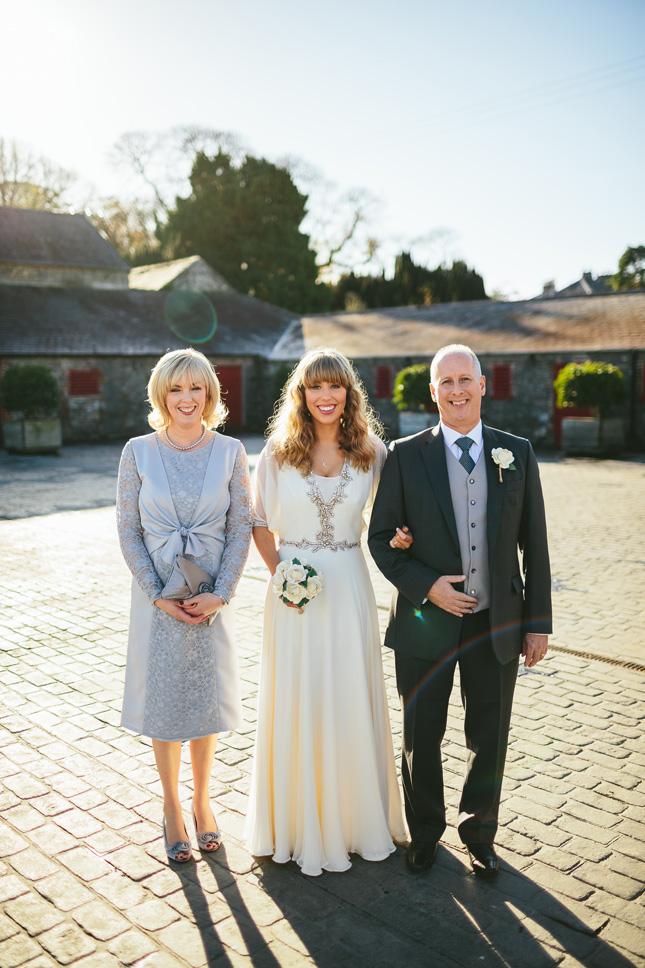 Roy--Sarah-Wedding-100148