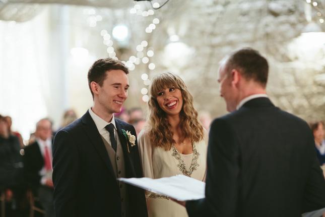 Roy--Sarah-Wedding-100187