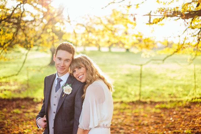 Roy--Sarah-Wedding-100365