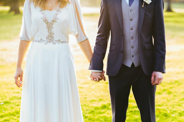 Roy--Sarah-Wedding-100375