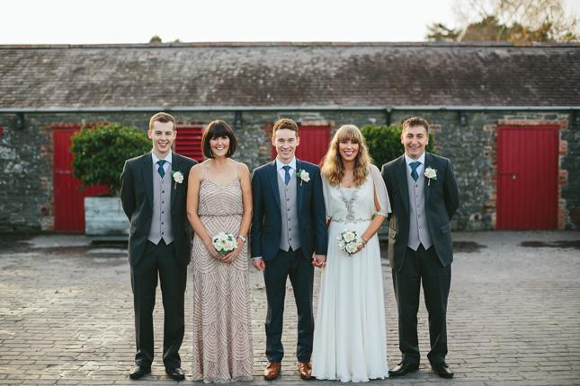 Roy--Sarah-Wedding-100412