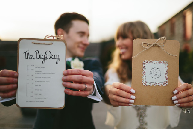 Roy--Sarah-Wedding-100433