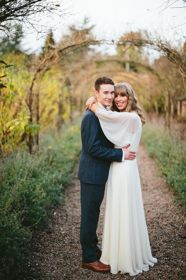 Roy--Sarah-Wedding-100438