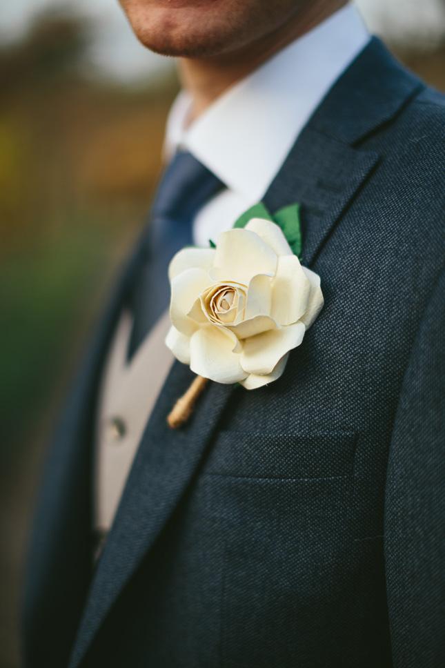 Roy--Sarah-Wedding-100485