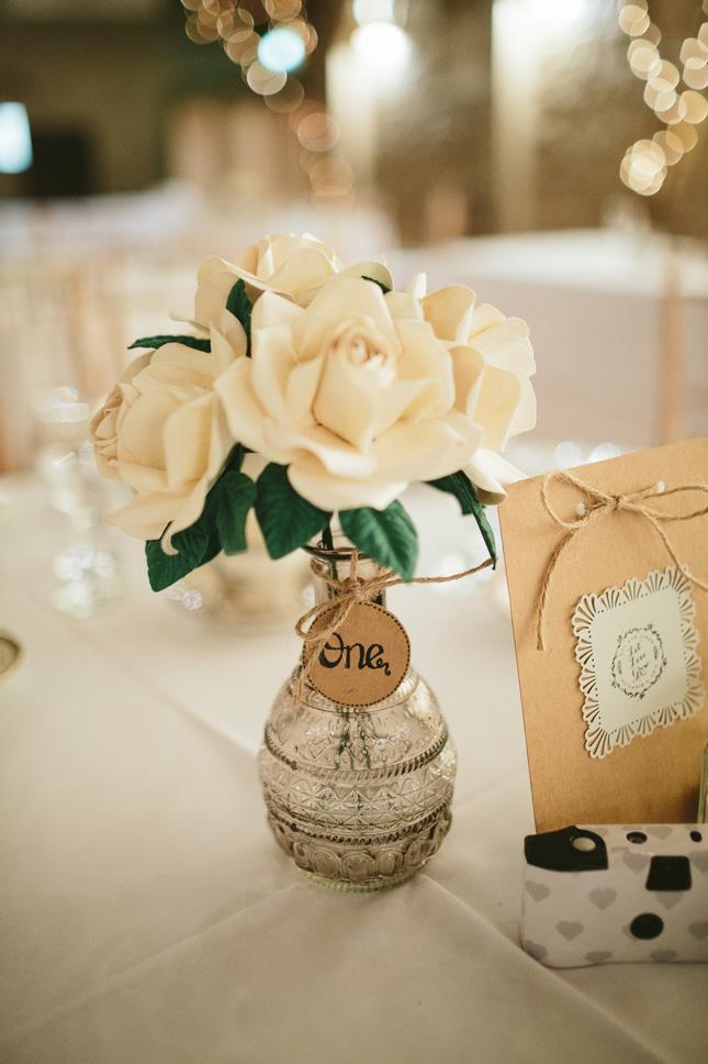 Roy--Sarah-Wedding-100504