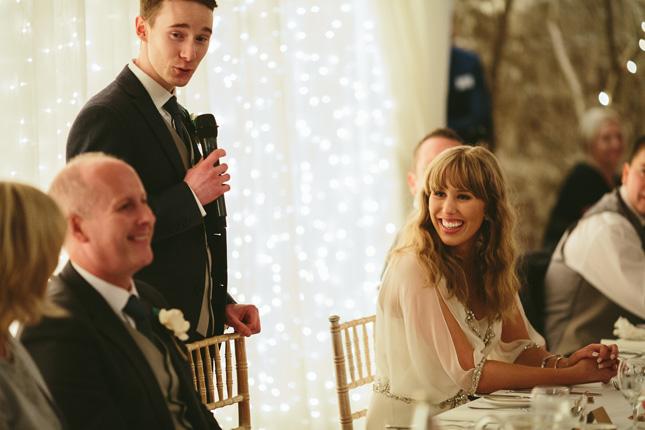 Roy--Sarah-Wedding-100557