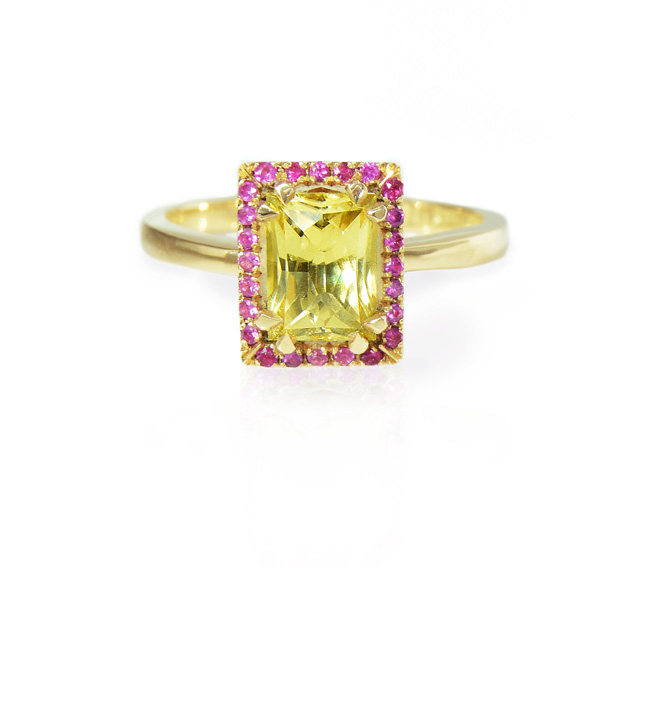 zircon_ruby_unusual_engagement_ring_dublin_galway_5