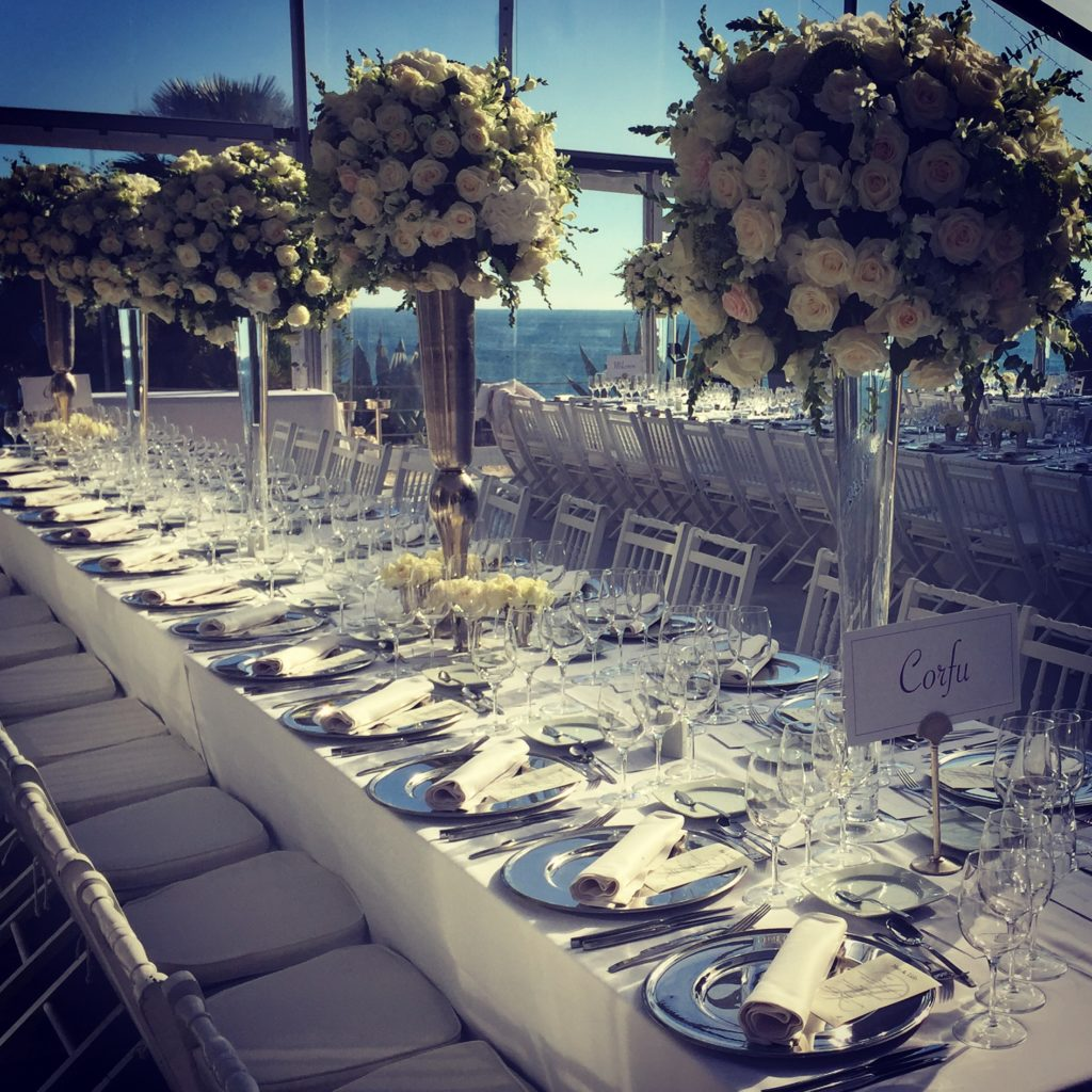 Do You Buy A Gift For A Destination Wedding: Destination Weddings In Portugal: Everything You Need To