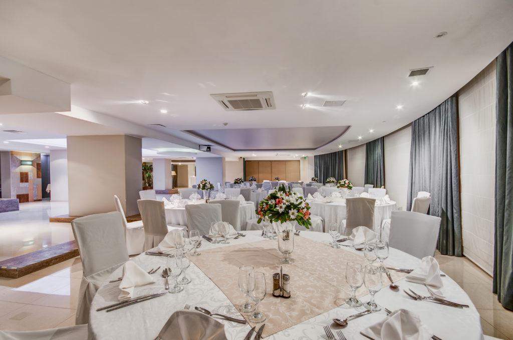 destination wedding malta