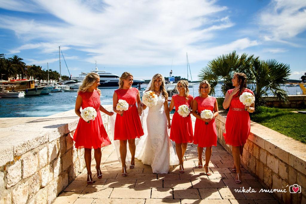 wedding_photographer_hvar_nikola_smernic_043