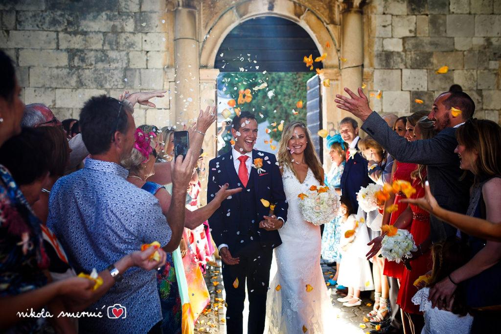 wedding_photographer_hvar_nikola_smernic_074