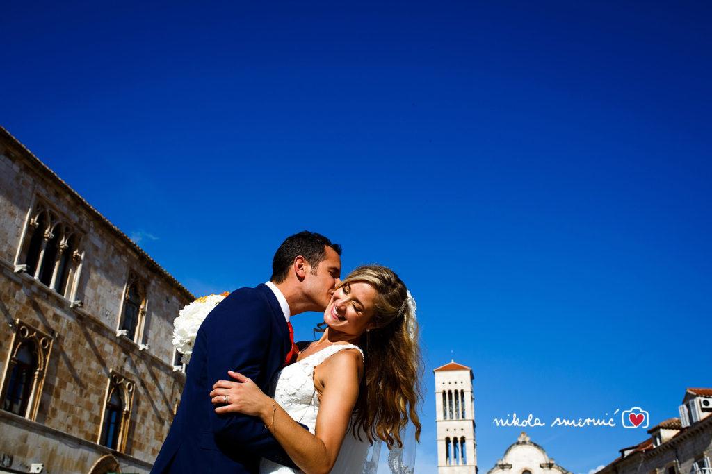 wedding_photographer_hvar_nikola_smernic_084