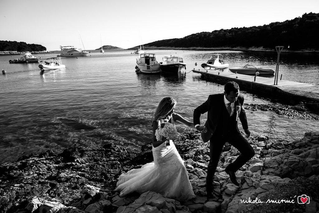 wedding_photographer_hvar_nikola_smernic_120