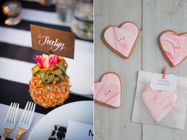 personise-your-wedding