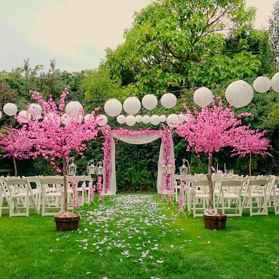 cherry-blossom-copy
