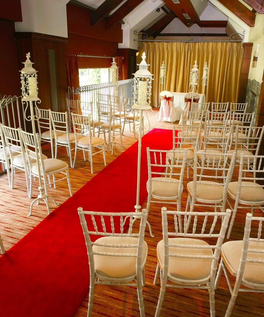 cy-civil-ceremony