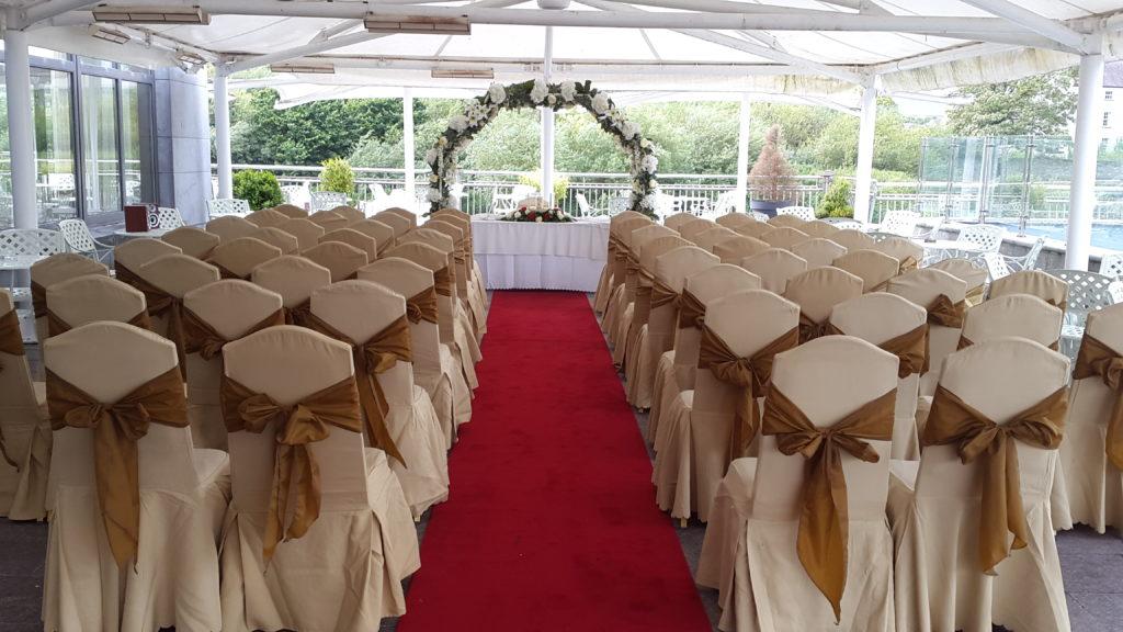 20160819_151648-civil-ceremony-deck