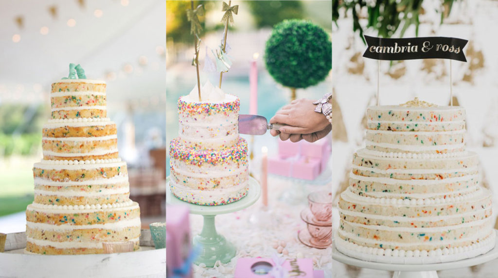 sprinkles-cakes2