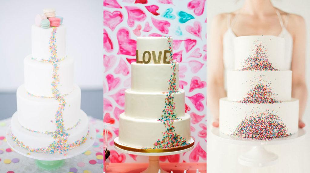 sprinkles-cakes4