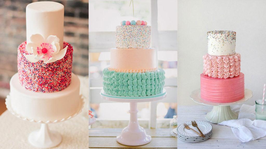 sprinkles-cakes5
