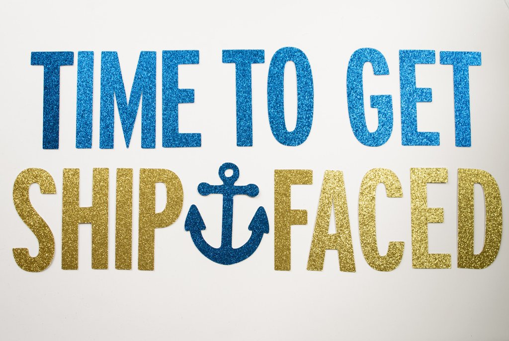 time_to_get_ship_faced_banner_1024x1024