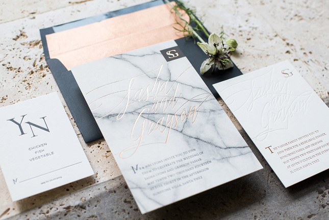 marble-wedding-trend