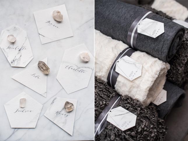 marble-wedding-trends-2016
