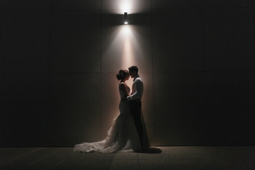 paul-mcginty-photography-australian-weddings0127