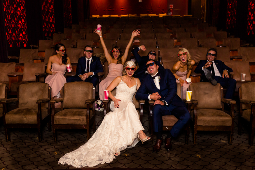 paul-mcginty-photography-australian-weddings0132