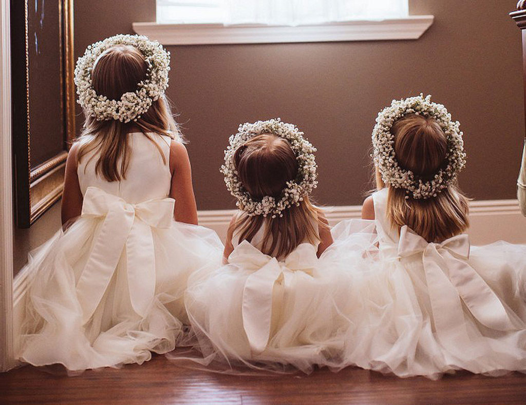 9f9c035137e95 16 affordable flowergirl dresses we love on the highstreet right now ...