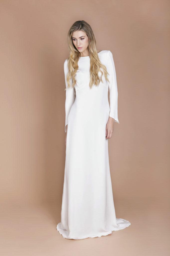 anya-dress-1